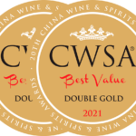CWSA-BV-2021-stickers-Double-Gold-Medal_1200