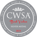 CWSA-BV-2021-stickers-Silver-Medal_1200