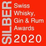 SILBER_2020_web
