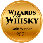 Wizards_of_Whisky_Award_Gold_2021